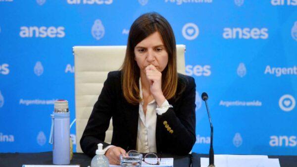 Fernanda Raverta