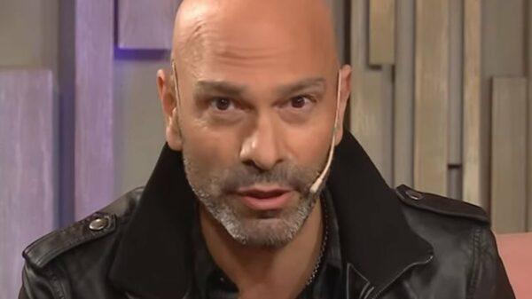 Fredy Villarreal