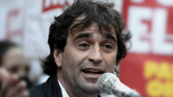 Gabriel Solano