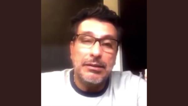 Alfredo Graciani