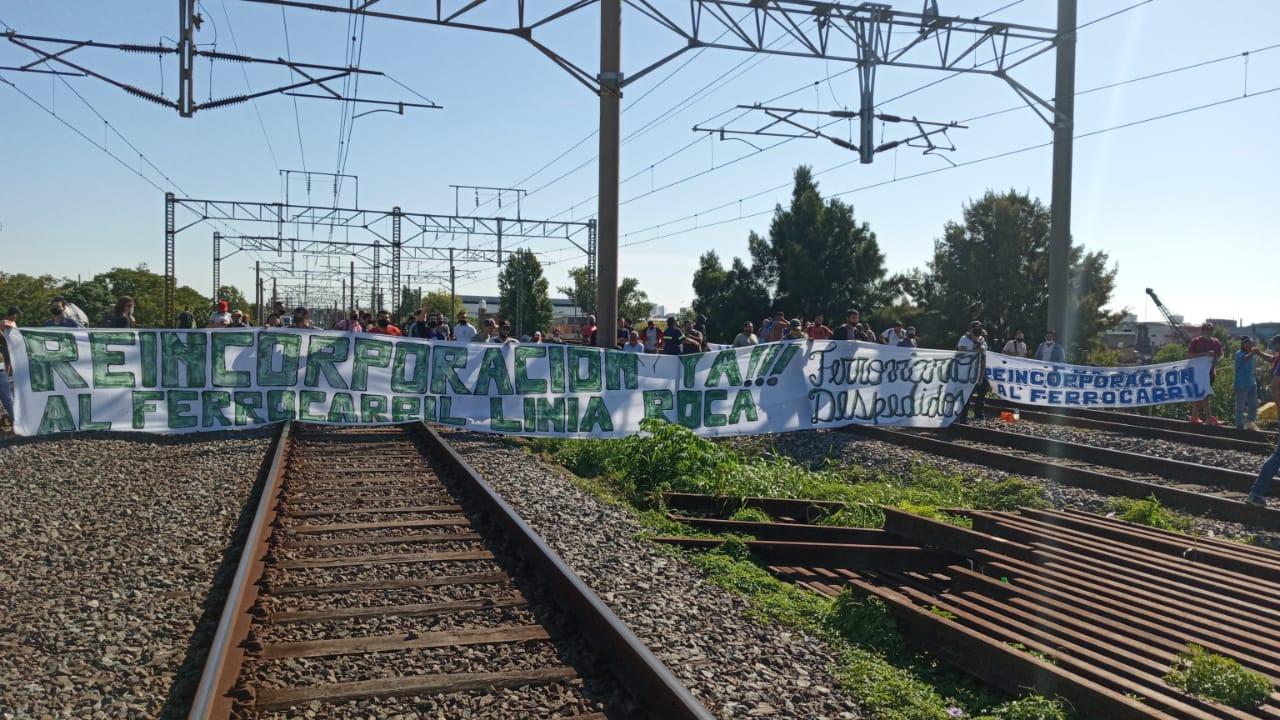 Línea Roca