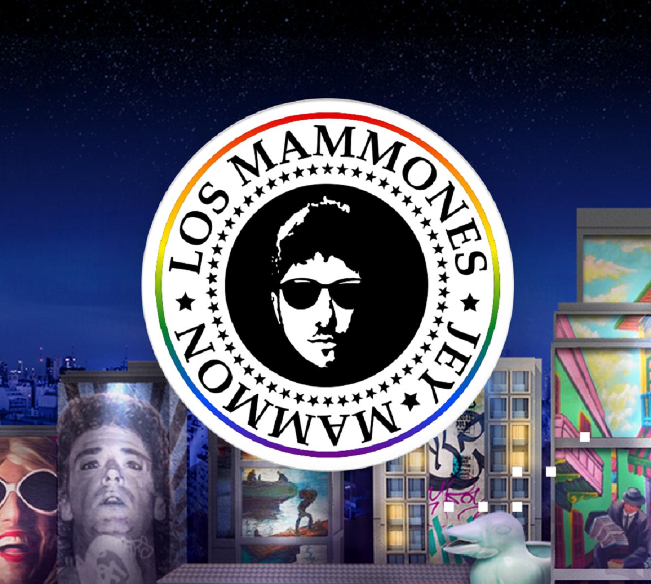 Los Mammones