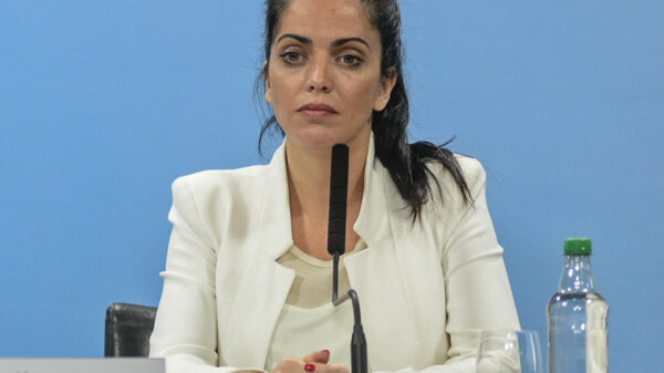 Luana Volnovich