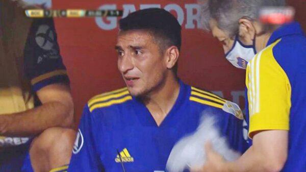 Pulpo González