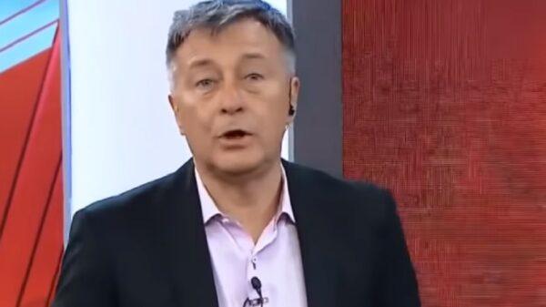 Rolando Graña