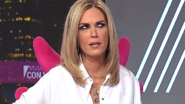 Viviana Canosa