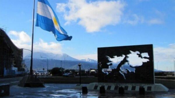 Crearán una Comisión Malvinas para conmemorar los 40 años de la guerra