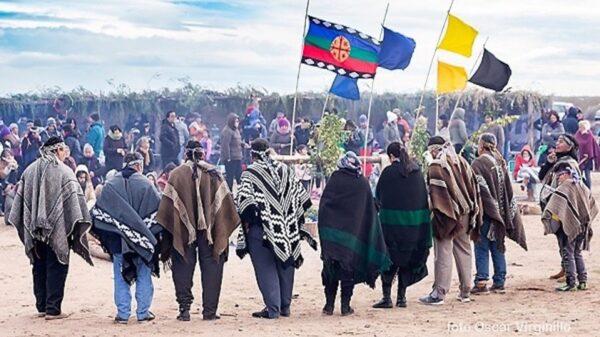 Un fallo de la Corte sentó jurisprudencia sobre los derechos de los pueblos indígenas