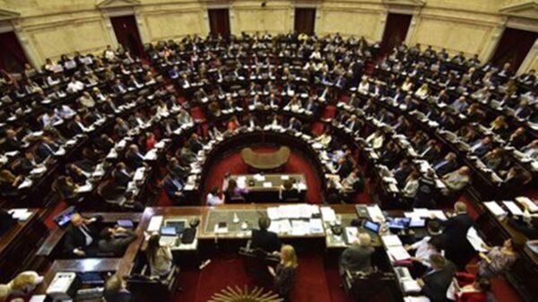 proyecto elecciones legislativas