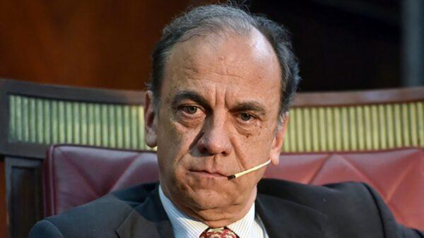 Raúl Pleé