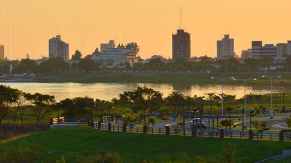 Formosa, el distrito con mayor reducción de la pobreza en el norte