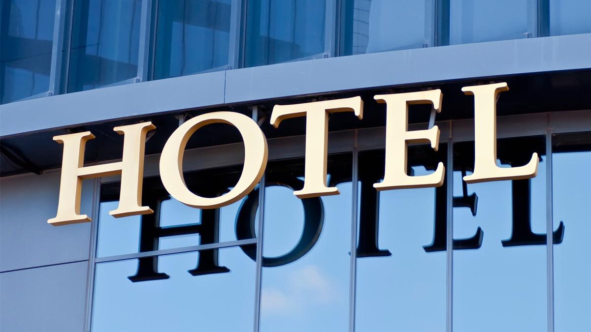 La pandemia de coronavirus destruyó 8.000 empresas hotelero gastronómicas y 170.000 empleos