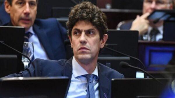 Martín Lousteau afirmó que la reforma al Impuesto a las Ganancias beneficia a los que más ganan