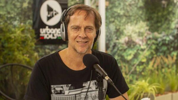 Matías Martin