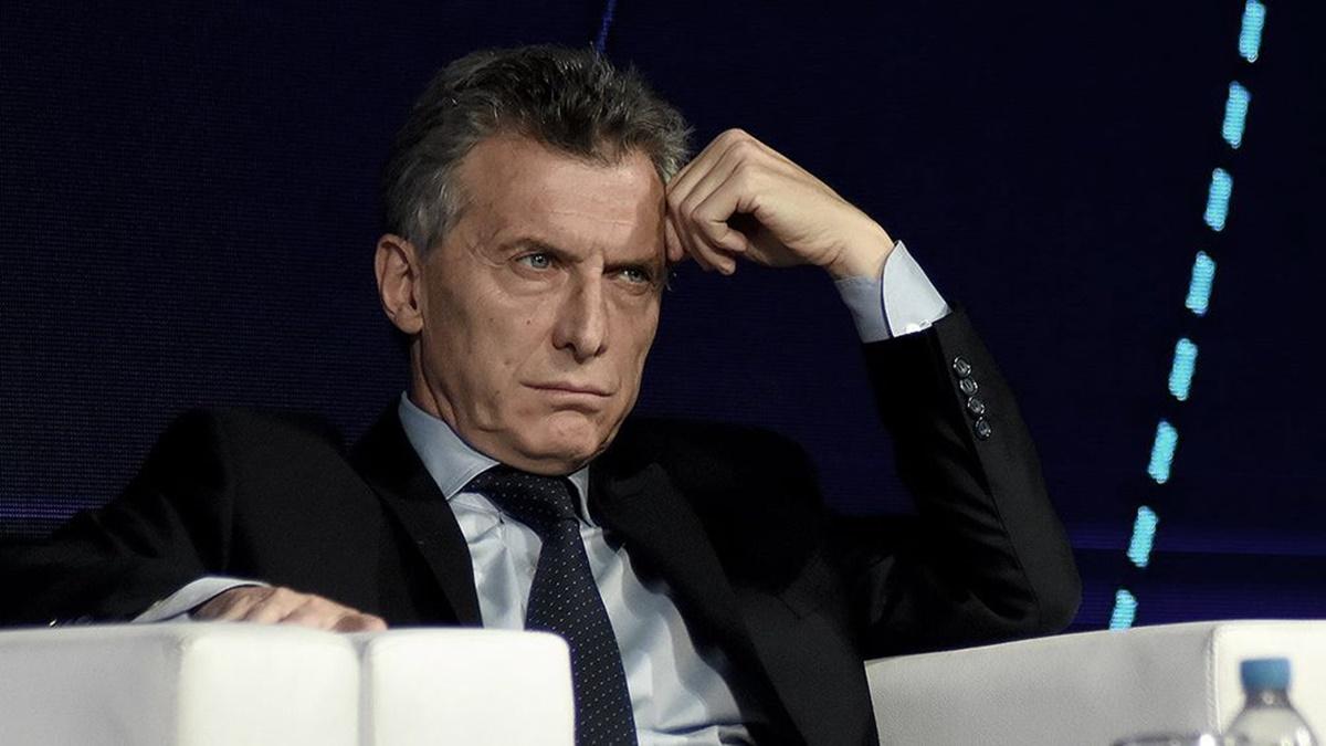"""Las visitas de los jueces a Mauricio Macri tendrán """"consecuencias jurídicas"""", según el Gobierno"""