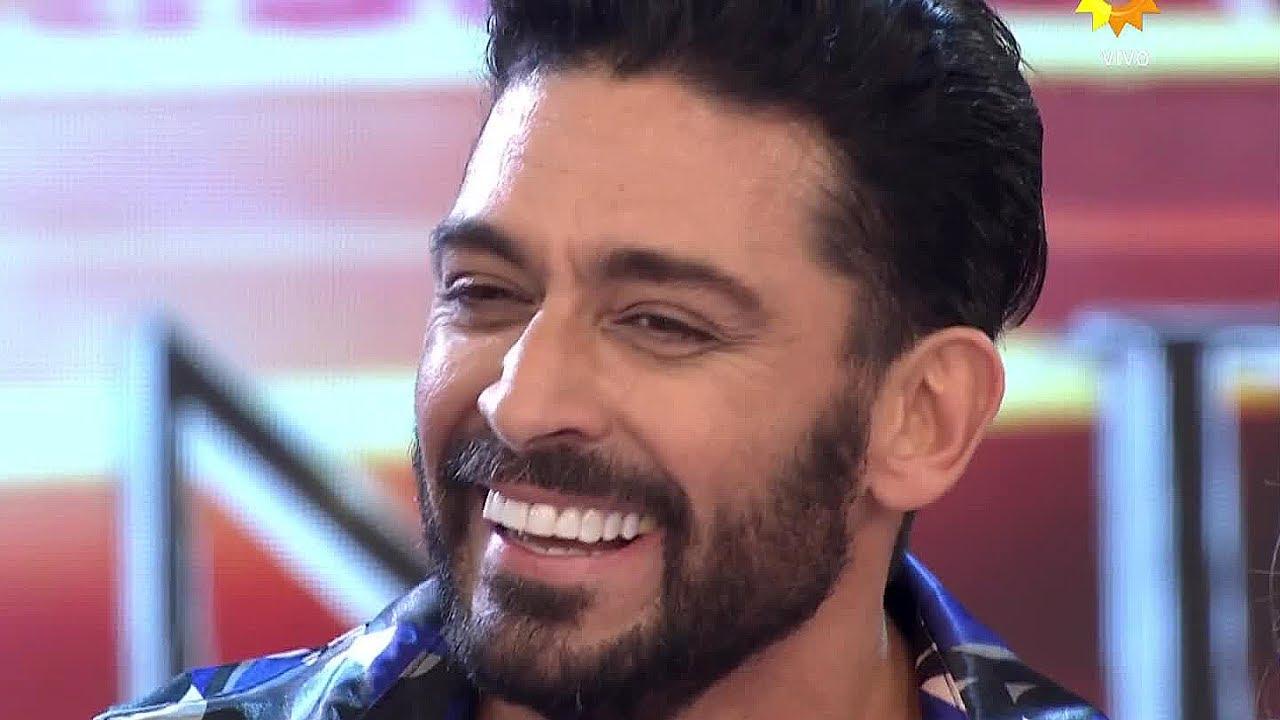 Hernán Piquín