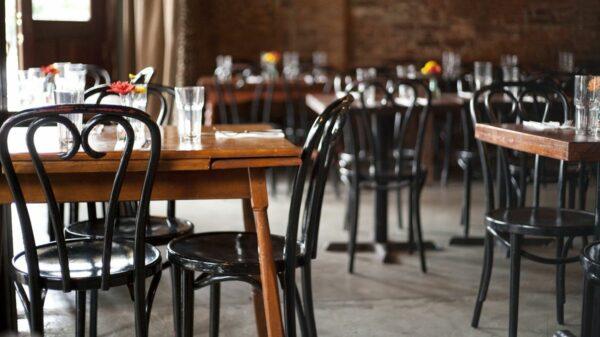 Cámara de Restaurantes