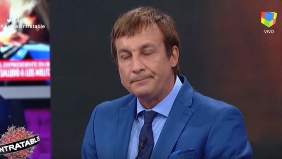 Paulo Vilouta