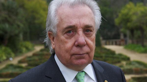Carlos Berruezo