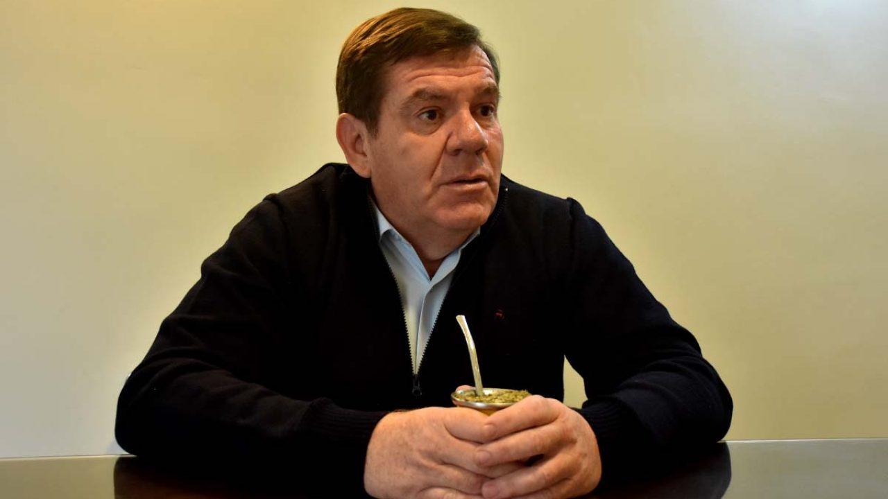 """Guillermo Montenegro cuestionó al gobierno bonaerense: """"Cuando se cambian los criterios se confunde a la gente"""""""