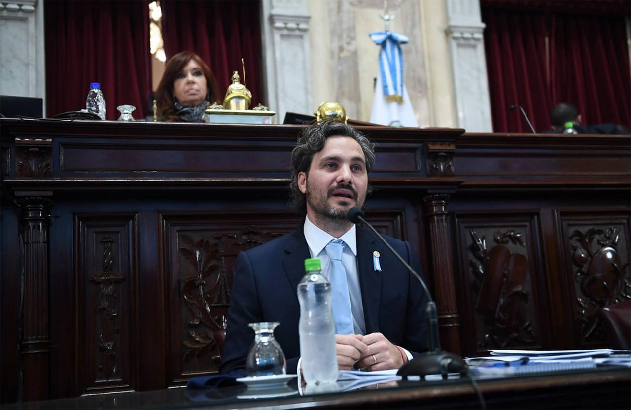 Santiago-Cafiero-2705