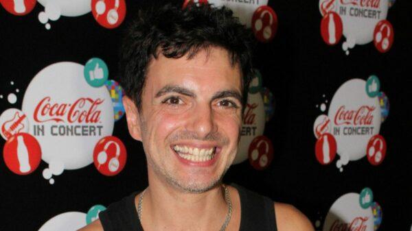 Andy Kusnetzoff