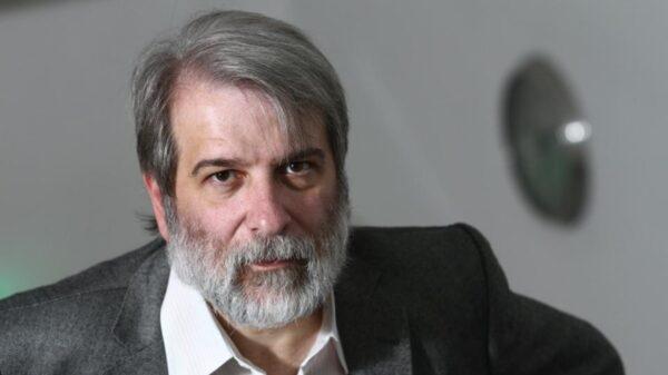 Félix Crous