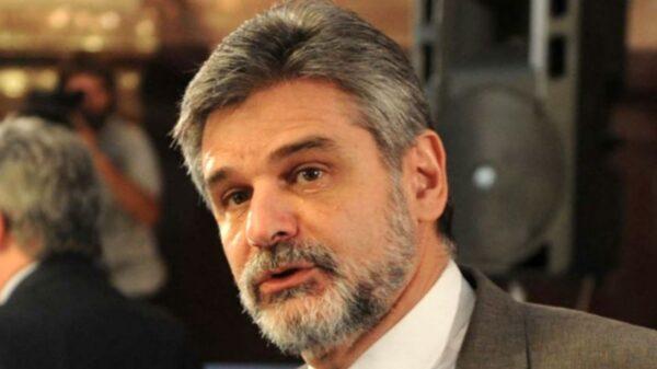 Daniel Filmus