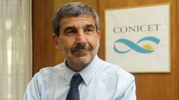 Roberto Savarezza