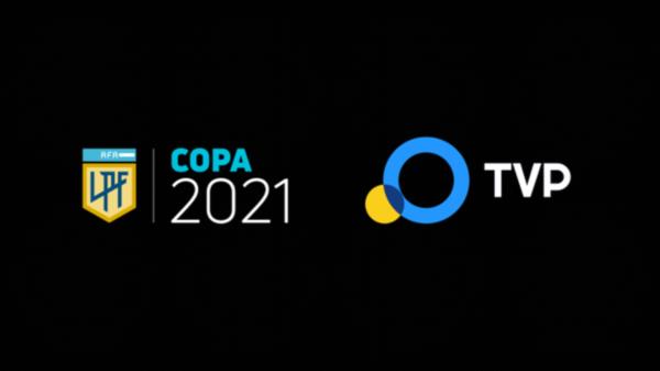 Copa de la Liga 2021