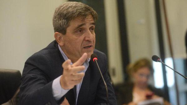 Pablo Yedlin