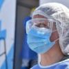 Vacunas en Mendoza