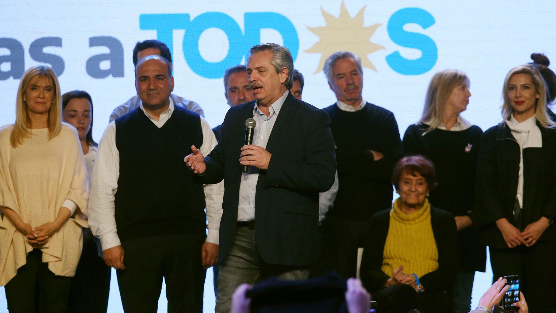 Daniel Tognetti