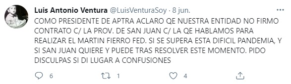 Luis Ventura