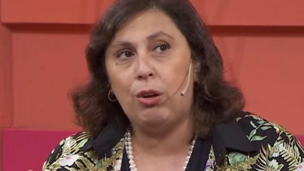 Paula Oliveto
