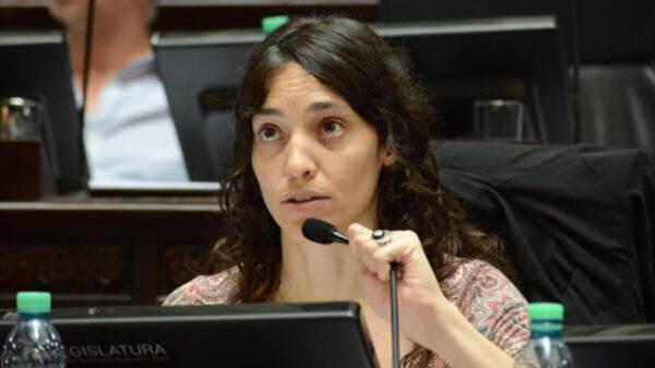Paula Penacca