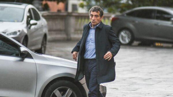 Pepin Rodríguez Simón
