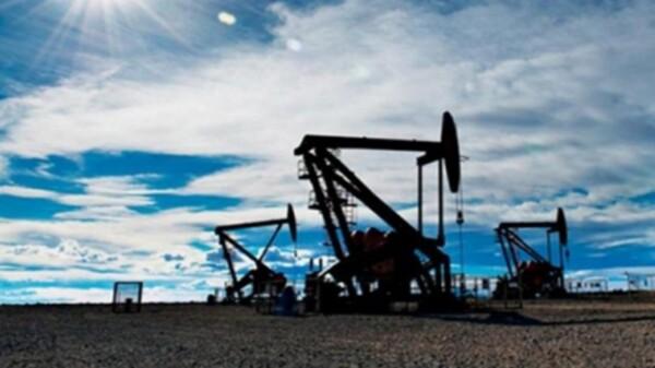 Petróleo y gas privado