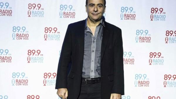Reynaldo Sietecase