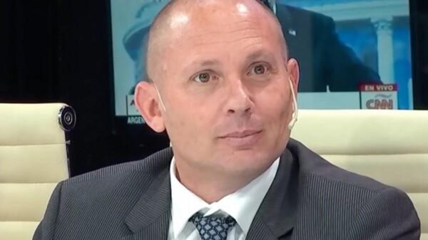 Marcelo Dalessio