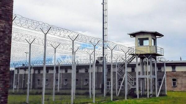 Cárcel Piñero