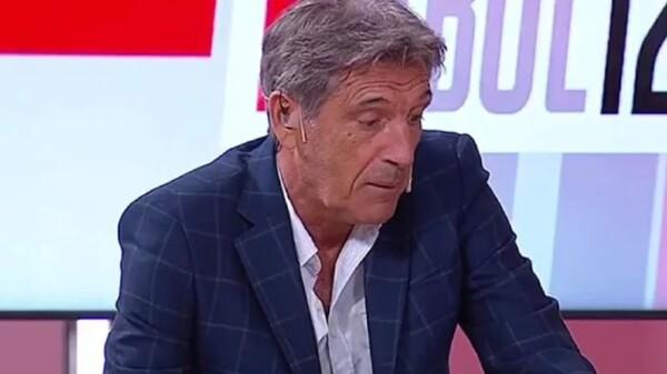 Juan Simón