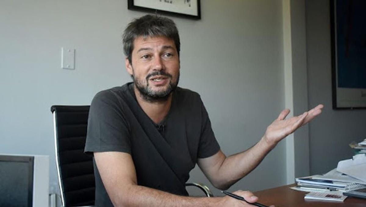 Matías Lammens