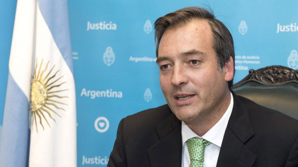 Martín Soria