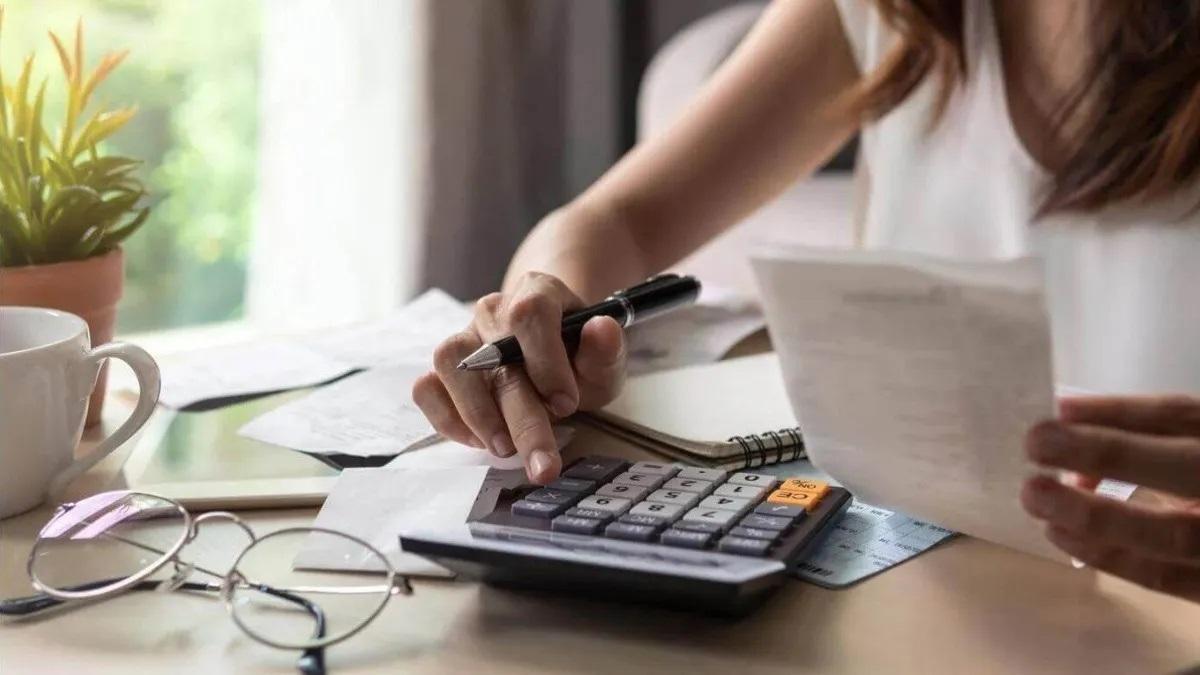 Créditos tasa cero
