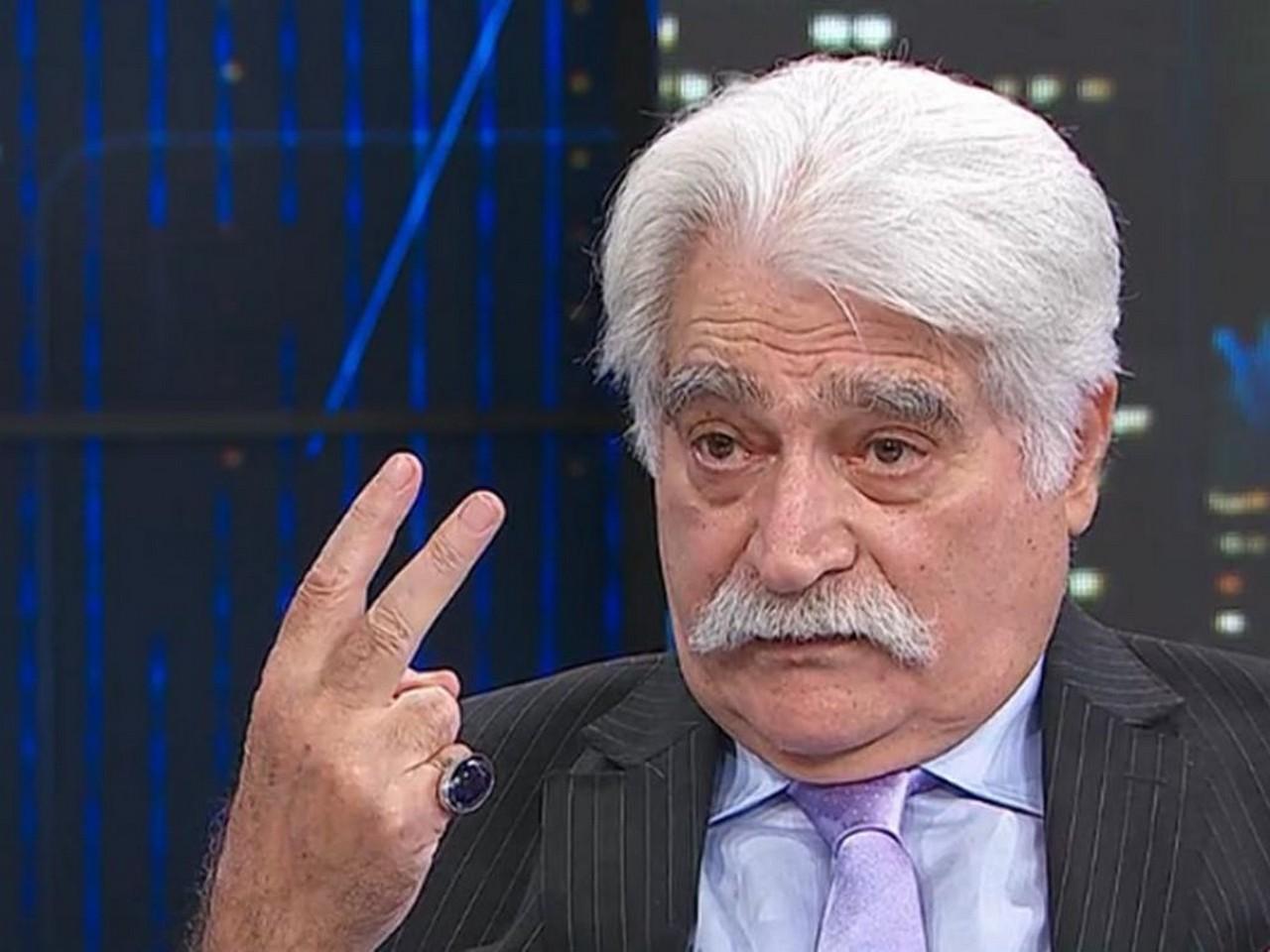 Jorge Asis