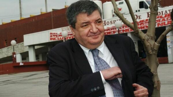 Juan Ramos Padilla