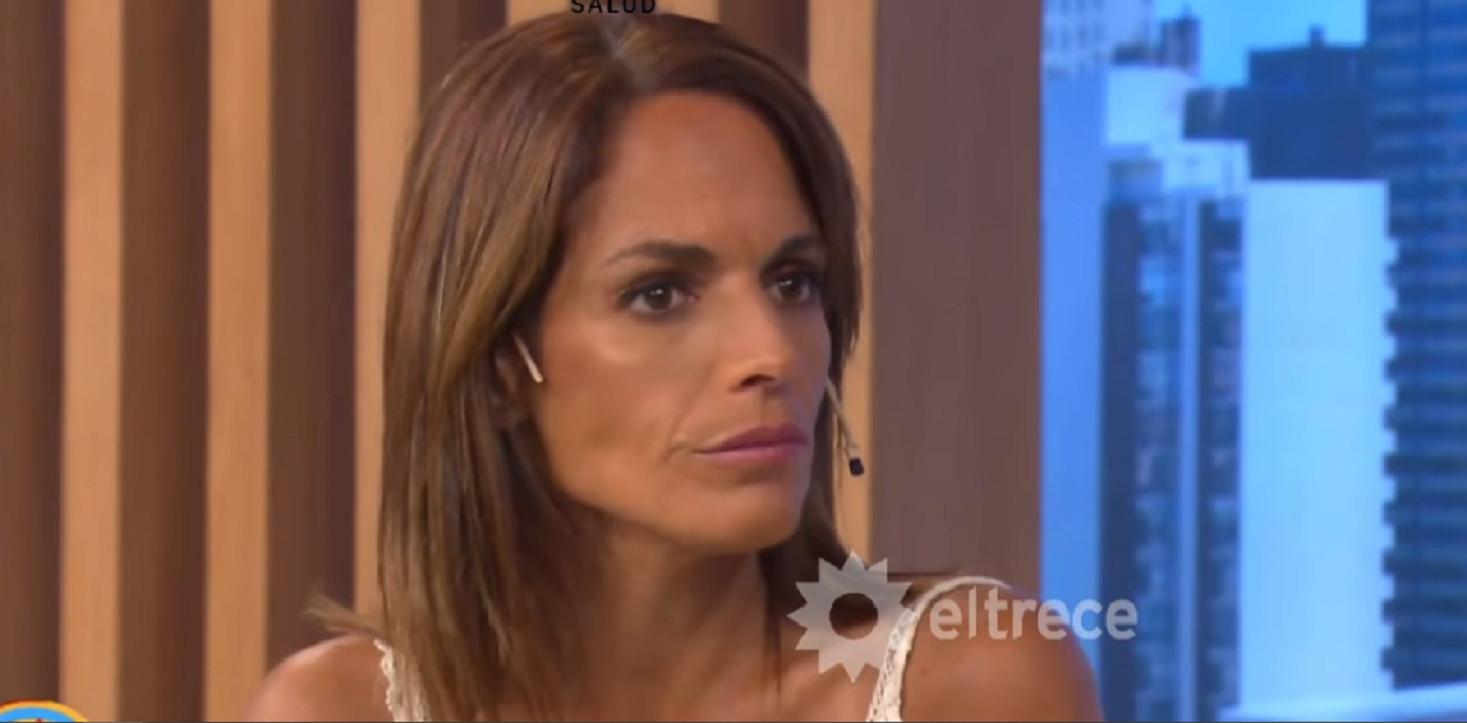 Verónica Monti