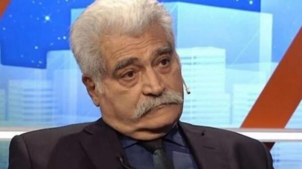 Jorge Asís