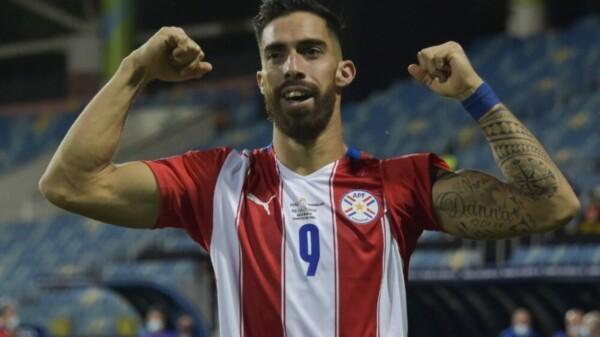 Gabriel Ávalos